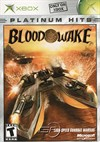 Rent Blood Wake for Xbox