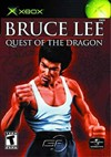 Rent Bruce Lee: Quest of the Dragon for Xbox