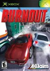 Rent Burnout for Xbox