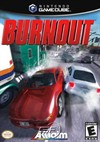 Rent Burnout for GC