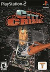Rent City Crisis for PS2