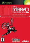 Rent Dave Mirra Freestyle BMX 2 for Xbox