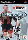 Rent ESPN MLS Extra Time for PS2