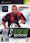 Rent ESPN MLS Extra Time 2002 for Xbox