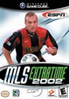 Rent ESPN MLS Extra Time 2002 for GC