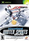 Rent ESPN International Winter Sports 2002 for Xbox