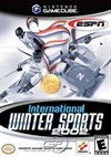 Rent ESPN International Winter Sports 2002 for GC