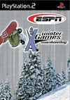 Rent ESPN X-Games: Snowboarding for PS2