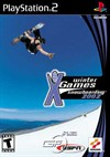Rent ESPN Winter X Games Snowboarding 2002 for PS2