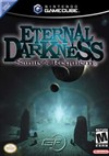 Rent Eternal Darkness: Sanity's Requiem for GC