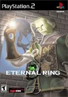 Rent Eternal Ring for PS2