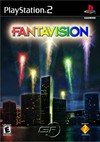 Rent Fantavision for PS2