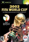 Rent 2002 FIFA World Cup for Xbox