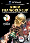 Rent 2002 FIFA World Cup for GC