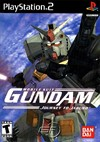 Rent Mobile Suit Gundam: Journey To Jaburo for PS2