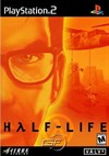 Rent Half-Life for PS2