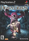 Rent Herdy Gerdy for PS2