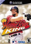 Rent Home Run King for GC
