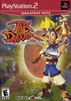 Rent Jak and Daxter: The Precursor Legacy for PS2