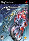 Rent Kinetica for PS2