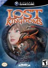 Rent Lost Kingdoms for GC