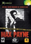 Rent Max Payne for Xbox