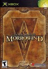 Rent The Elder Scrolls III: Morrowind for Xbox