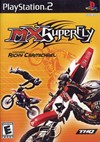 Rent MX Superfly for PS2
