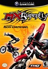 Rent MX Superfly for GC