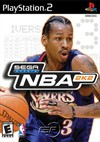 Rent NBA 2K2 for PS2