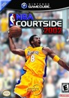 Rent NBA Courtside 2002 for GC