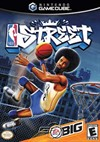 Rent NBA Street for GC