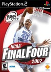 Rent NCAA Final Four 2002 for PS2