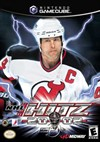 Rent NHL Hitz for GC