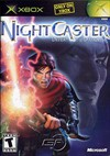 Rent NightCaster for Xbox