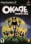 Rent Okage: Shadow King for PS2