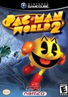 Rent Pac-Man World 2 for GC