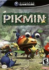 Rent Pikmin for GC