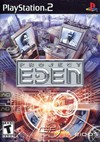 Rent Project Eden for PS2