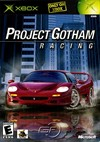 Rent Project Gotham Racing for Xbox