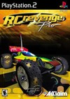 Rent RC Revenge Pro for PS2