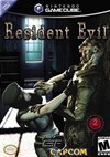 Rent Resident Evil for GC