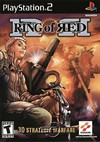 Rent Ring of Red for PS2