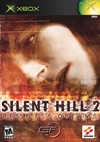 Rent Silent Hill 2: Restless Dreams for Xbox