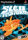 Rent Sled Storm for PS2