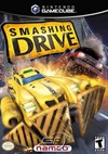 Rent Smashing Drive for GC