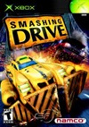 Rent Smashing Drive for Xbox
