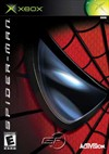 Rent Spider-Man: The Movie for Xbox