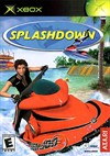 Rent Splashdown for Xbox