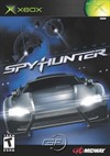 Rent Spy Hunter for Xbox